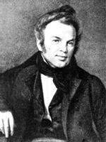 25 сентября – 220 лет со дня рождения И.И.Лажечникова (1792-1869), русского писателя.