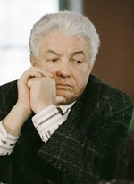 26 сентября – 80 лет со дня рождения В.Н.Войновича (1932), русского писателя.