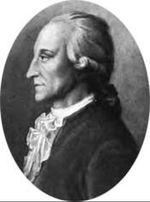 14 октября – 275 лет со дня рождения Я.Б. Княжнина (1742-1791), русского драматурга, поэта