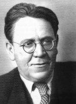 3 ноября – 130 лет со дня рождения Самуила Яковлевича Маршака (1887-1964), русского поэта, драматурга и переводчика.