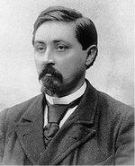 6 ноября – 165 лет со дня рождения Дмитрия Наркисовича Мамина-Сибиряка (наст. ф. Мамин) (1852-1912), русского писателя и драматурга.