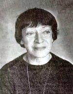 9 ноября – 95 лет со дня рождения Самуэллы Иосифовны Фингарет (р. 1922), русской писательницы.