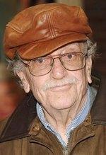 11 ноября – 95 лет со дня рождения Курта Воннегута (1922-2007), американского писателя.