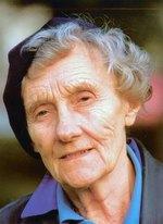 14 ноября – 110 лет со дня рождения Астрид Линдгрен (1907-2002), шведской писательницы.