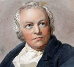 28 ноября – 260 лет со дня рождения Уильяма Блейка (1757-1827), английского поэта и художника.