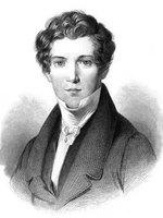 29 ноября – 215 лет со дня рождения Вильгельма Гауфа (1802-1827), немецкого писателя.