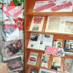 7 ноября Великой Октябрьской революции – 100 лет