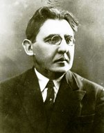 4 декабря – 135 лет со дня рождения Якова Исидоровича Перельмана (1882-1942), русского писателя.