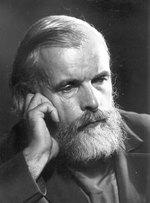 7 декабря – 90 лет со дня рождения Дмитрия Михайловича Балашова (1927-2000), русского писателя.