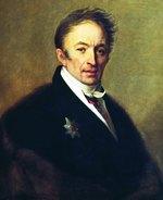 12 декабря – 255 лет со дня рождения Николая Михайловича Карамзина (1766-1826), русского писателя, критика, историка, журналиста.