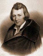 13 декабря – 220 лет со дня рождения Генриха Гейне (1797-1856), немецкого поэта и публициста.