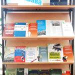 Книжная выставка Я и мои права