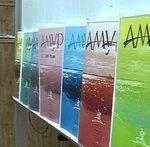 15 лет назад, в декабре 2002 года, вышел первый номер литературно-художественного альманаха «Амур».