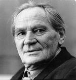 9 января –90 лет со дня рождения Б.А. Чичибабина, русского поэта(1923-1994)