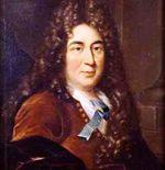12 января –390 лет со дня рождения Ш. Перро, французского писателя(1628-1703)