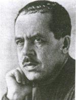 14 января –85 лет со дня рождения Ю.И. Коринца, детского писателя – поэта(1923-1989)