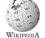 15 января –День рождения Википедии