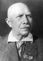 19 января –155 лет со дня рождения А.С. Серафимовича, русского писателя(1863-1949)