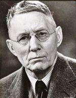 20 января –145 лет со дня рождения Й.В. Йенсена, датского писателя(1873-1950)