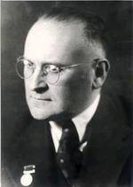 21 января –110 лет со дня рождения К.Б. Минца, детского писателя–драматурга(1908-1995)