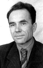 21 января –110 лет со дня рождения К.Ф. Седых, русского писателя, поэта(1908-1979)