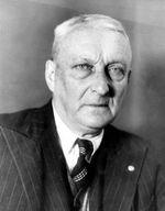 22 января –135 лет со дня рождения С.М. Беляева, русского писателя(1883-1953)