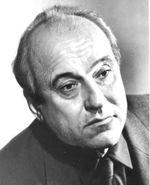22 января –90 лет со дня рождения П.Л. Проскурина, русского писателя(1928-2001)