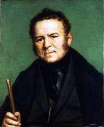 23 января –235 лет со дня рождения Стендаля (А.М. Бейля), французского писателя(1783-1842)