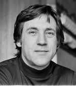 25 января –75 лет со дня рождения В.С. Высоцкого, русского актера, певца, композитора(1938-1980)