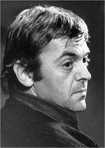 9 февраля – 80 лет со дня рождения Юрия Иосифовича Коваля (1938-1995), российского писателя