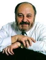 10 февраля – 80 лет со дня рождения Георгия Александровича Вайнера (1938-2009), российского писателя, сценариста
