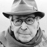 13 февраля – 115 лет со дня рождения Жоржа Сименона (1903-1989), французского писателя
