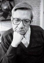 15 февраля – 90 лет со дня рождения Эно Рауда (1928-1996), эстонского писателя