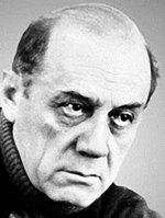 22 февраля – 90 лет со дня рождения Владимира Лукьяновича Разумневича (1928-1996), российского писателя, критика и литературоведа