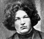 20 февраля (8 февраля) – 130 лет со дня рождения Фёдора Ивановича Чудакова (1888 - 1918), поэта, прозаика, журналиста, редактора и сотрудника ряда благовещенских газет и журналов