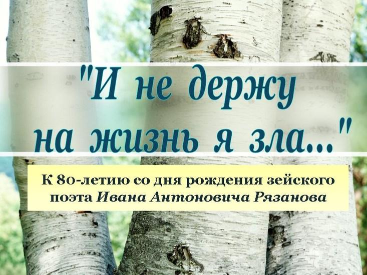 v15_pic01