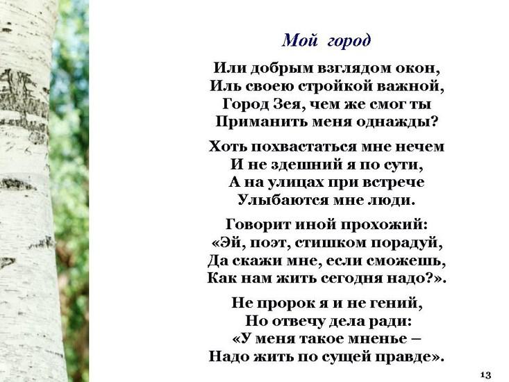 v15_pic13