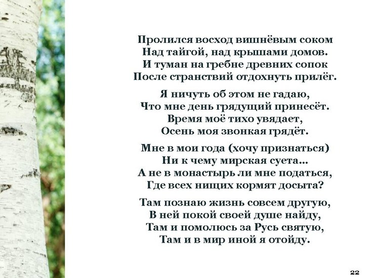 v15_pic22
