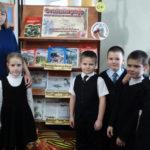 Сталинград: нам жить и помнить