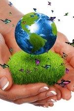 20 марта – Международный день Земли