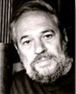 20 марта – 85 лет со дня рождения Геннадия Яковлевича Снегирева (1933-2004), российского писателя
