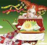 21 марта – Международный день кукольника