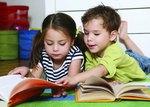 24-30 марта – Всероссийская Неделя детской и юношеской книги