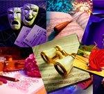 25 марта – День работника культуры
