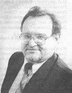 5 марта – 80 лет со дня рождения поэта, прозаика, драматурга, члена Союза писателей России Станислава Петровича Федотова (1938)