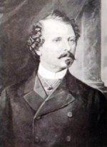 4 апреля – 200 лет со дня рождения Томаса Майна Рида (1818-1883), английского писателя