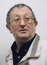 15 апреля – 85 лет со дня рождения Бориса Натановича Стругацкого (1933-2012), российского писателя, сценариста