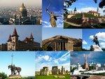 18 апреля – Международный день памятников и исторических мест
