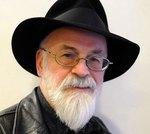 28 апреля – 70 лет со дня рождения Терри Пратчетта (1948-2015), английского писателя