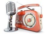 7 мая – День радио